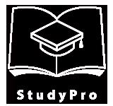 【2018年卒最新】SPI無料学習サイト(SPI3対応)【Study Pro】