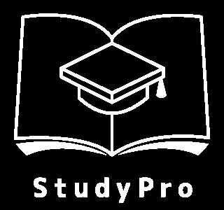 【2019年卒最新】SPI無料学習サイト(SPI3対応)【Study Pro】